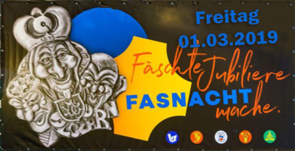 Logo-Fasnacht-2019-Freitag