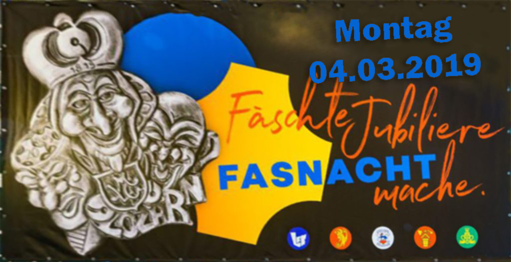 Logo-Fasnacht-2019-Montag