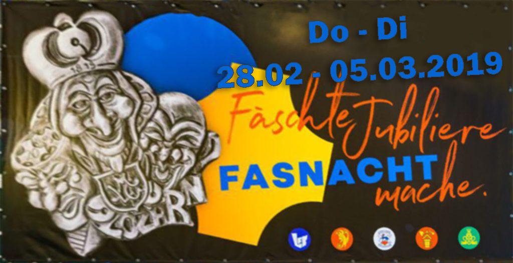 Logo-Fasnacht-2019