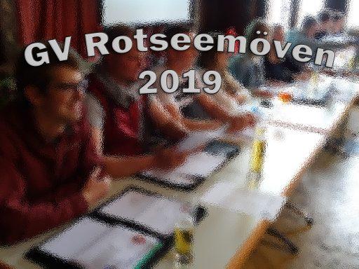 Archiv Bilder 2018/19