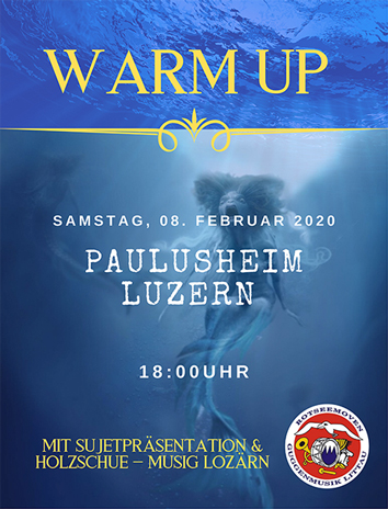 Flyer-Warm-Up-3