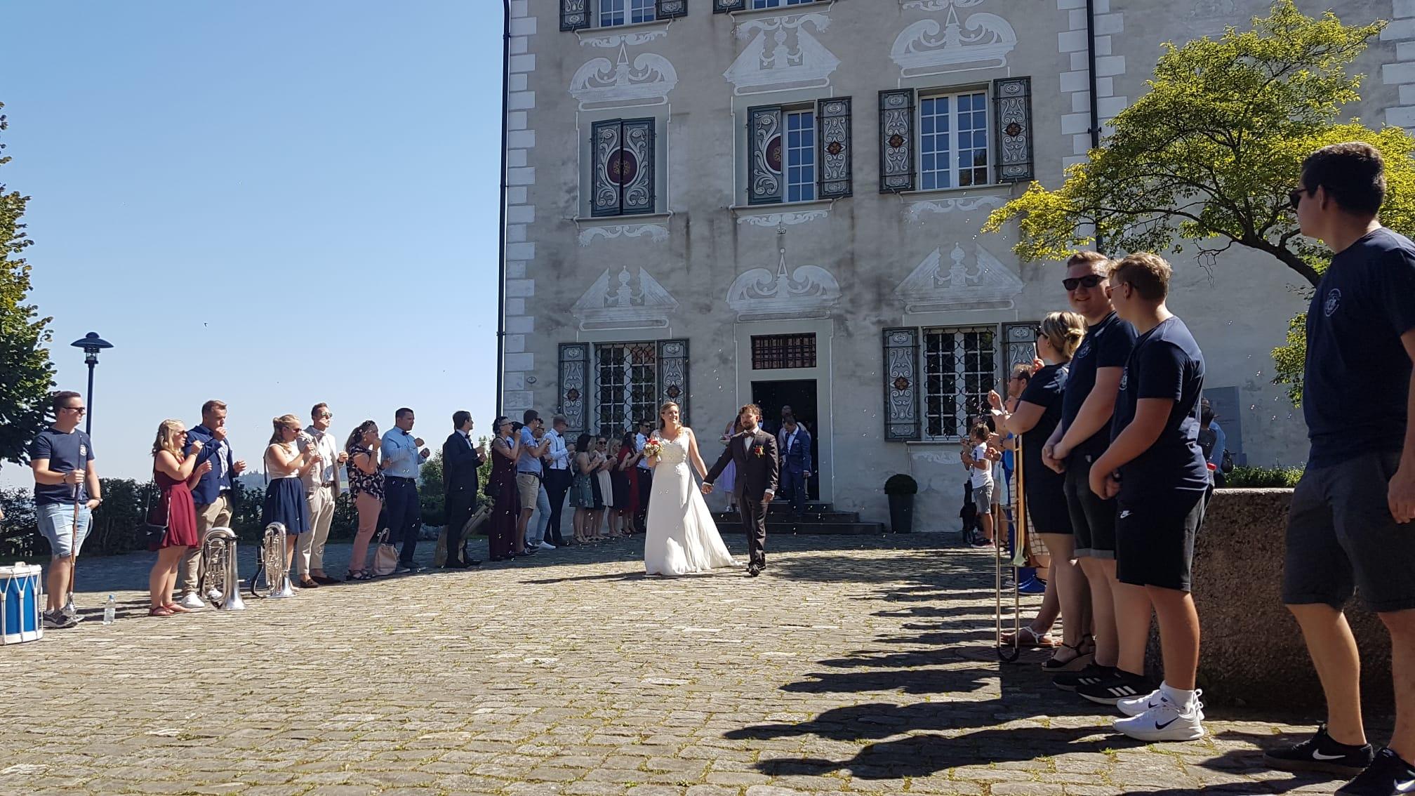 200808 Hochzeit Corinne Andy